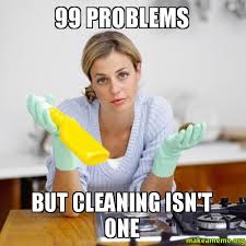 House Cleaning Memes - cleaning sorted cleaning sorted twitter