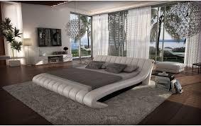 cute minimalist bedroom furniture