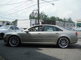 20 audi rims audi a8 wheels and s8 wheels and tires 18 19 20 22 24 inch