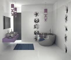 bathroom designs 2012 how to design a small bathroom with regard to your property