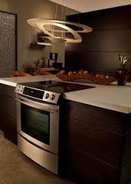 range in kitchen island 16 best island gas range images on kitchens