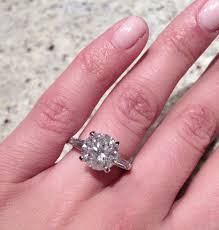 harry winston engagement rings prices harry winston engagement rings the most exclusive diamond home