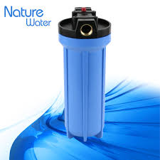 china filter blue china filter blue manufacturers and suppliers