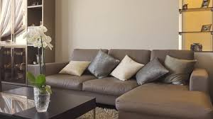 wohnzimmer sofa finden sie das richtige sofa für ihr wohnzimmer