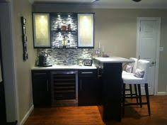 amazing wet bar cabinets lowes m71 for home decoration ideas
