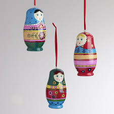 139 best russian dolls images on matryoshka doll