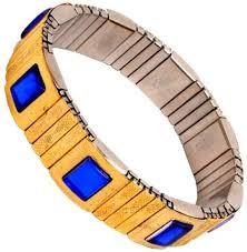 blood bracelet images S s axon men 39 s blood pressure control magnetic bracelet bp monitor jpeg