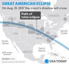 Meme Calendar 2016 5 400 Mo 0 00 0 28 Images Du 25 - the great american eclipse august 21 2017 macrumors forums