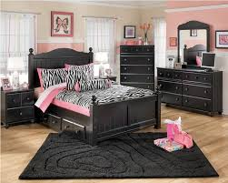 black furniture bedroom set bedroom astounding ashley furniture kids bed ashley home furniture