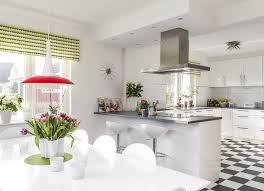 kitchen small kitchen cabinets 2017 modern lighting kitchen