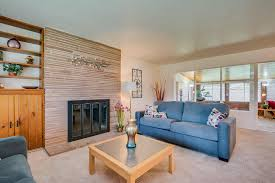 Mid Century Modern Furniture Tucson by 3433 N Treat Avenue U2014 Tucson Mid Century Modern Homes