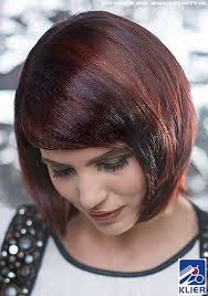 Bob Frisuren De by 25 Best Ideas About Frisuren Bilder On Hochzeits