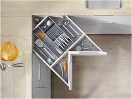 canadian kitchen cabinets manufacturers inspirational kitchen cabinets accessories manufacturer