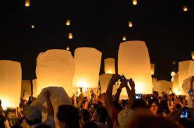 lantern kites how to make a simple sky lantern ebay