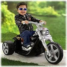 black friday power wheels deals powered vehicles kids u0027 electric cars kmart