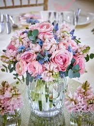 floral decor 5 floral decoration ideas for summer love our wedding
