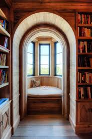 1297 best libraries images on pinterest dream library library 35 stunning home libraries for the perfect quiet moment