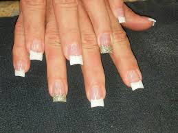 concave nails images reverse search
