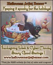 thanksgiving week cyber monday savings 2014 artist