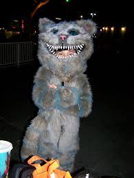 cheshire cat halloween costumes alice in wonderland inspired halloween or cosplay costume of