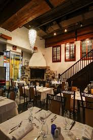 resto bar pireas restaurant montreal restomontreal