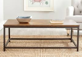 Coffee Tables On Sale by Coffee Tables Dazzling Coffee Table On Sale Target With Drawers
