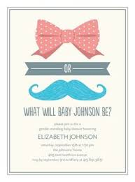 unisex baby shower unisex baby shower invitations theruntime