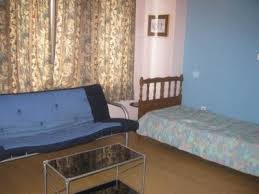 location chambre bruxelles chambre étudiante dans un appartement location chambres bruxelles