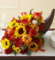 atwood florist inc fall thanksgiving