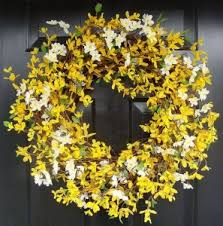 spring door wreaths spring wreath ideas the best wreaths to decorate your front porch
