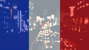 Frwnch Flag How To Put The French Flag On Your Profile Picture The Easiest