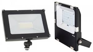 where to buy flood lights led landscape lighting super bright leds