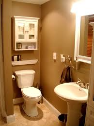 color ideas for a small bathroom 2015 small bathroom remodeling ideas color and shelf