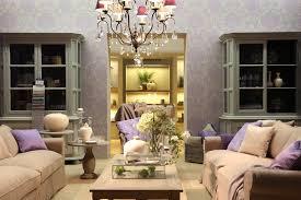 flamant home interiors flamant corner at slots decoration kortrijk b flamant