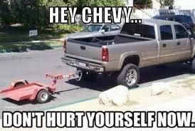 Ford Sucks Meme - deluxe engineereddiesel meme ford powerstroke backup plan lol hahah