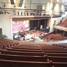 ryman seating map ryman auditorium 478 photos 366 reviews venues 116