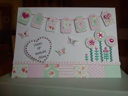 87 best handmade personalised cards by me images on