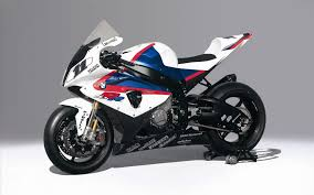 bmw 1000 rr bmw s 1000 rr racebike wallpapers hd wallpapers