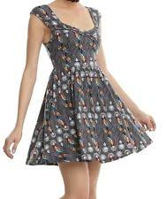 Buy Christmas Dresses KaftanBeach  eBay