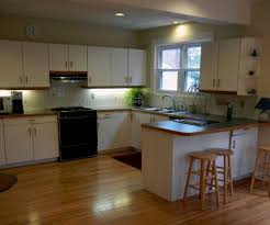 Price Of Kitchen Cabinet Best Price On Kitchen Cabinets Home And Interior