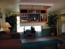 Entertainment Storage Cabinets 61 Best Ccw Built In Ideas Images On Pinterest Bookshelves