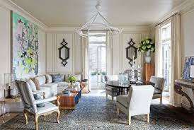architectural digest home design show in new york city events charity 2015 architectural digest home design show mar 19