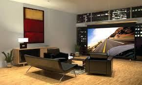 fau livingroom living room theater cirm info