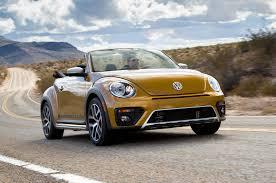 beetle volkswagen 2016 2016 volkswagen beetle dune 1 8 tsi cabriolet prototype review