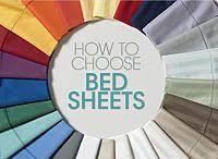 Best Brand Bed Sheets The 25 Best Best Bed Sheets Ideas On Pinterest Housewife
