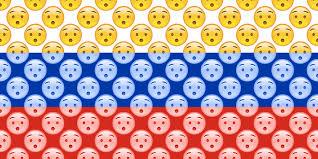 Ukrainian Flag Emoji Vkontakte Sections The Daily Dot