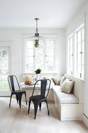 breakfast nook table with bench breakfast nook bench seating clever kitchen nook seating best