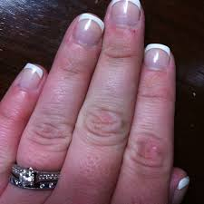 images of natural looking acrylic nails google search beauty