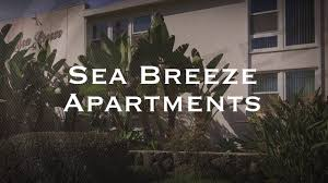 sea breeze apartments by the beach redondo beach ca youtube