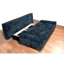 canap lit coffre canape lit coffre canape lit avec rangement convertible gallery of
